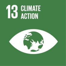 #GlobalGoals Клімат Антарктики