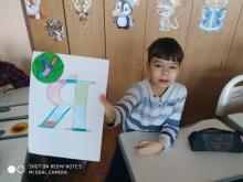 Співпраця з фондом «Благополуччя дітей»