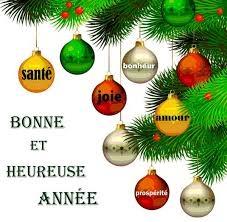 Час новорічних і різдвяних свят